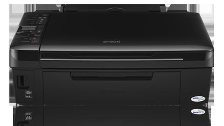 installare la stampante multifunzione epson stylus sx420w su ubuntu paperblog. Black Bedroom Furniture Sets. Home Design Ideas