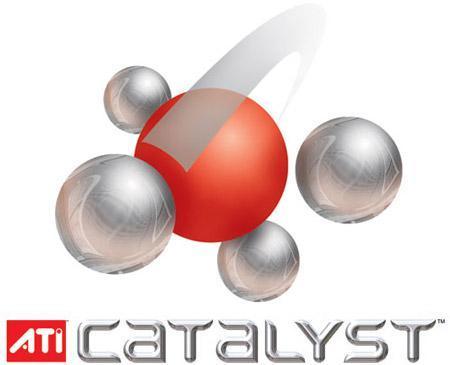 Catalyst 11.6 download