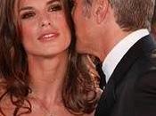 Clooney Canalis fine della farsa!
