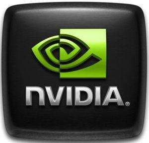 NVIDIA Forceware 275.50 download