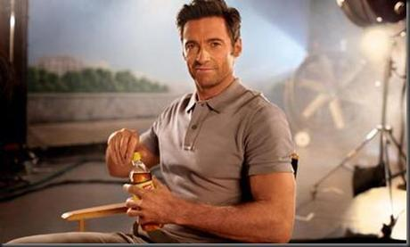 Hugh-Jackman-in-Lipton-Ic-001