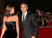 fine dell'amore elisabetta canalis george clooney