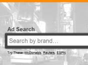 Moat: Motore ricerca pubblicità
