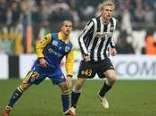 CalciomercatoJuve: ceduto Giovinco 50%.