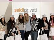 Saldi Privati Collaboration