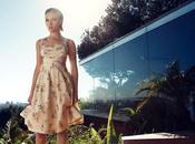Nuovi Scatti Scarlett Johannson Pubblicità MANGO Beverly Hills