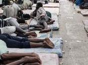 Libia:dopo Tajoura governo Sarraj pronto liberare 7mila migranti diversi centri detenzione