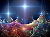 Documenti rilevano l'esistenza esseri dimensionali visitano terra
