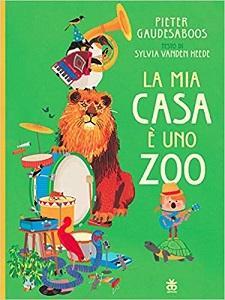 Non basta leggere ai bambini: serve coinvolgerli nella lettura per farli crescere