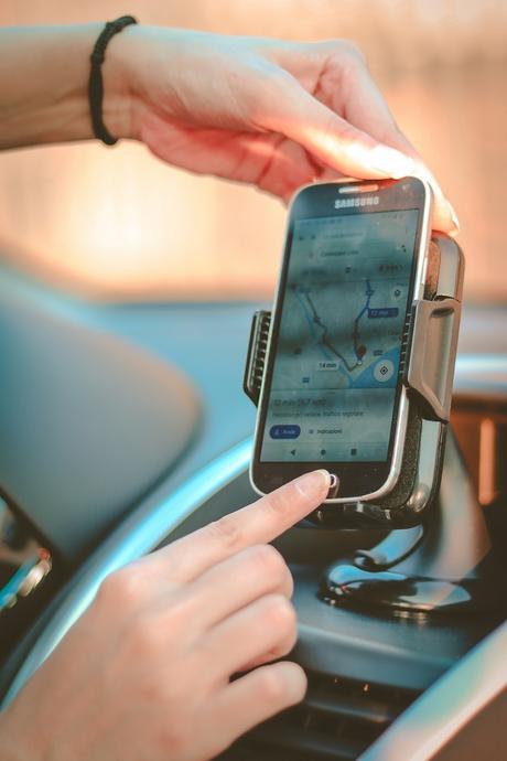 Gli accessori per smartphone e tablet più cool del momento