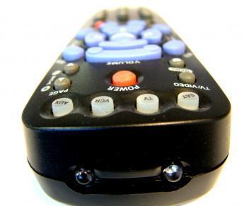 Riorganizzazione mux Mediaset: canali HD generalisti anche su 4 - 5 - 6 - 20