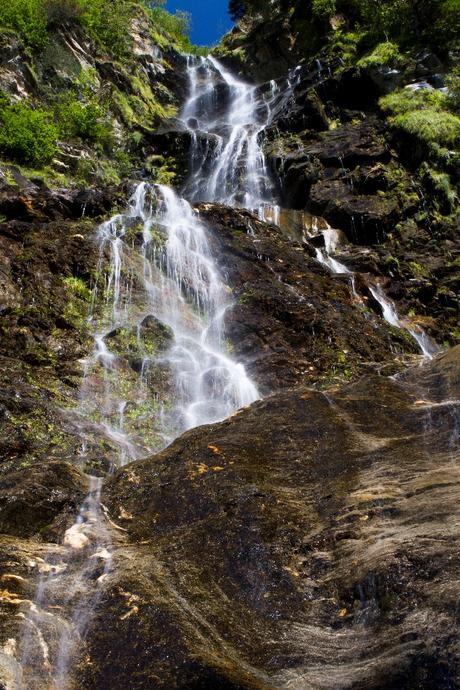 escursioni trekking sentieri vipiteno