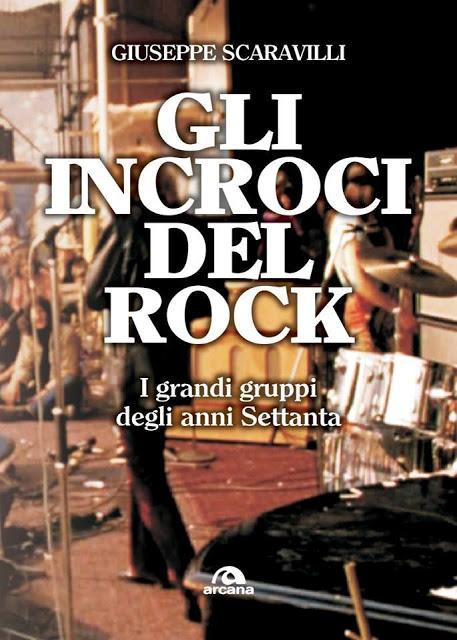 Giuseppe Scaravilli-