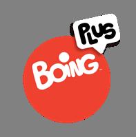 Boing Plus al via 11 Luglio al canale 45 del digitale terrestre