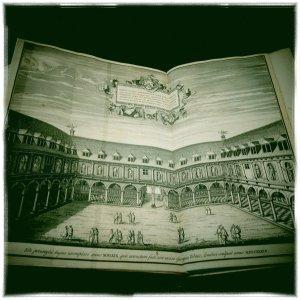 A Londra, una mostra per i 500 anni dalla nascita di Thomas Gresham