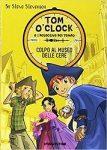 Letture per piccoli detective: libri gialli per bambini