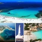 """""""Carta di Navigare"""" di Gerolamo Azurri #5: la costa settentrionale della Sardegna nel portolano della metà del 1500"""