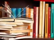 Come superare blocco lettore