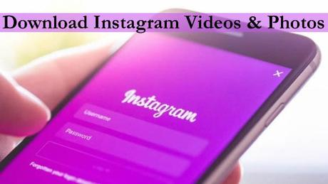 Blastup | scarica velocemente video e foto da instagram