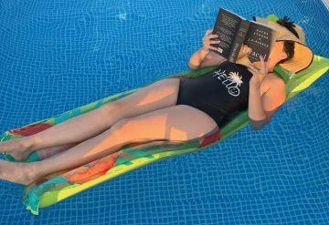 libri consigliati estate 2019