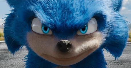 Sonic il film, per il producer i fan saranno soddisfatti del nuovo design - Notizia
