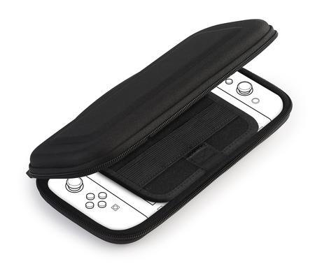 Bigben: ecco le custodie per la nuova Nintendo Switch Lite