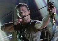 """""""Arrow 8"""": rivelato il titolo del primo episodio"""