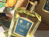 PROFUMO: NEROLI VOYAGE FLORIS LONDON