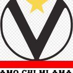 La Virtus Bologna firma Teodosic e Hunter
