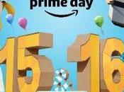 Amazon Prime 2019: siamo Tutte offerte