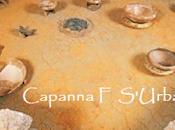 Archeologia. Sardegna, 4000 anni coibentavano capanne villaggi conficcavano spade nella roccia. Articolo Pierluigi Montalbano