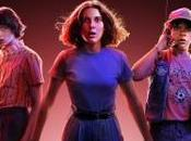 "serie Netflix vista: ""Stranger Things"