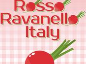 """presento """"Rosso Ravanello Italy"""" Concetta"""