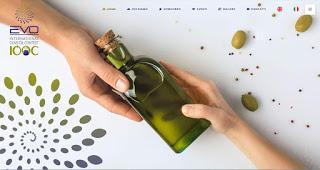 Martedì 23 luglio in replica su Radio Wellness dalle ore 12.00, la puntata dedicata all'olio d'oliva.