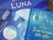Allunaggio: Luna spiegata bambini