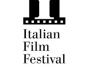 L'Italian Film Festival Cardiff diventa Premio