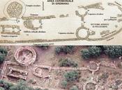 Archeologia. Fonni: misteri Gremanu. Articolo Gustavo Bernardino