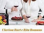 Recensione: ITALIANA