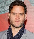 """Filthy Rich"": Steven Pasquale unito cast"