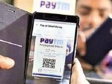 rivoluzione pagamenti digitali ultima generazione