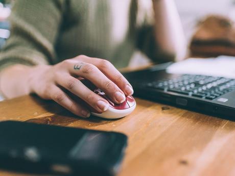 Ecco perchè mouse e tastiere non sono semplici accessori