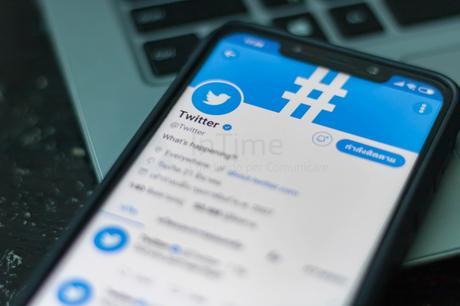 Twitter secondo trimestre 2019, sono 139 milioni gli utenti giornalieri monetizzabili