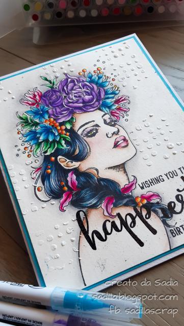the happyest birthday