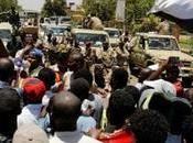 Sudan bilancio certo almeno morti durante proteste giugno inchiesta della procura generale