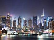 york, york