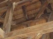 legno castel roncolo bolzano
