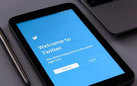 Ecco come Twitter punta sull'advertising partendo dallo Sport