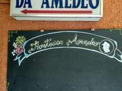 Hosteria Amedeo