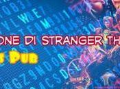 [Serie Stranger Things [Spoiler]