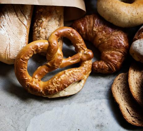 Deutsches frühstück: una colazione alternativa